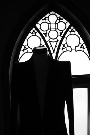 concave - shadow